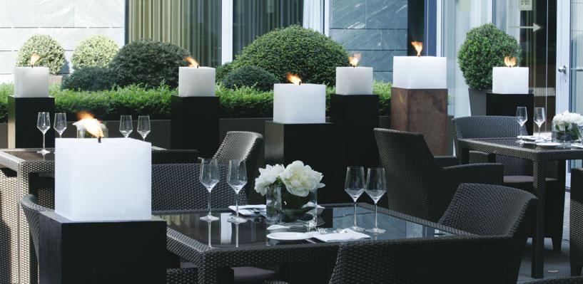 willkommen fr hling engels kerzen. Black Bedroom Furniture Sets. Home Design Ideas