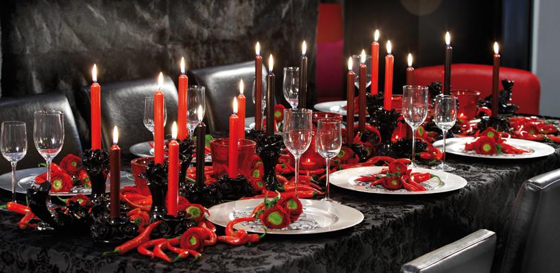 klassik kerzen engels kerzen. Black Bedroom Furniture Sets. Home Design Ideas
