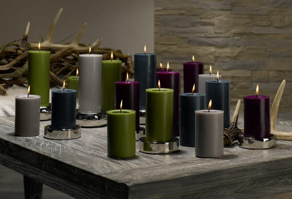 engels kerzenwelt auch in reith bei kitzb hel engels kerzen. Black Bedroom Furniture Sets. Home Design Ideas