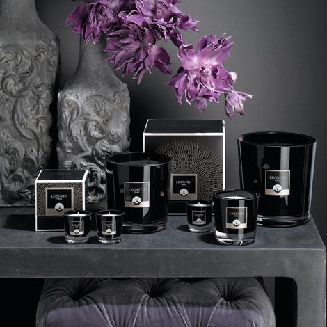 leonith engels kerzen. Black Bedroom Furniture Sets. Home Design Ideas