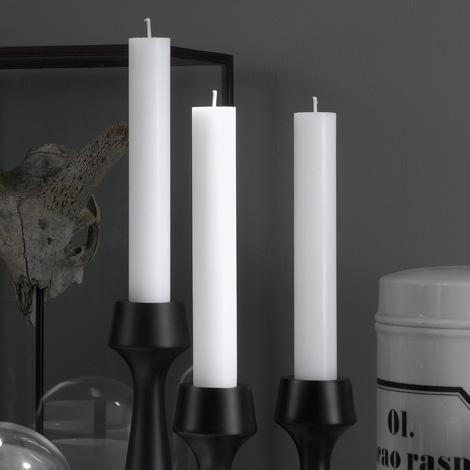 duftstabkerzen engels kerzen. Black Bedroom Furniture Sets. Home Design Ideas