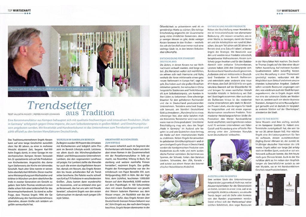 engels kerzen im top magazin engels kerzen. Black Bedroom Furniture Sets. Home Design Ideas