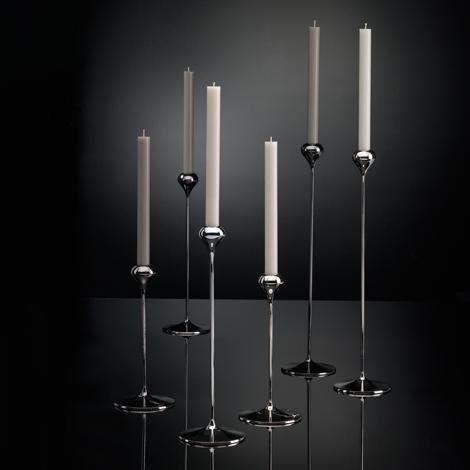 louis engels kerzen. Black Bedroom Furniture Sets. Home Design Ideas