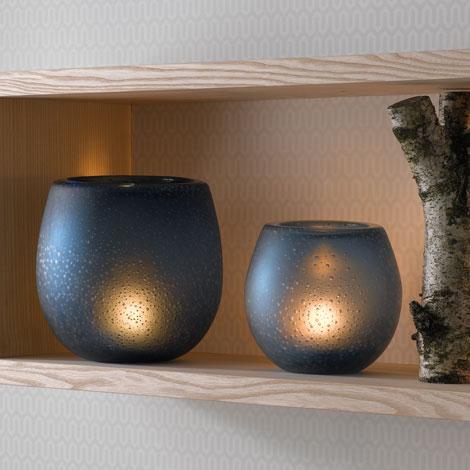 aria engels kerzen. Black Bedroom Furniture Sets. Home Design Ideas