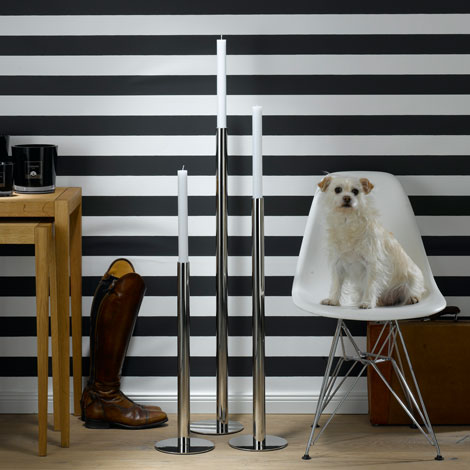 leon engels kerzen. Black Bedroom Furniture Sets. Home Design Ideas