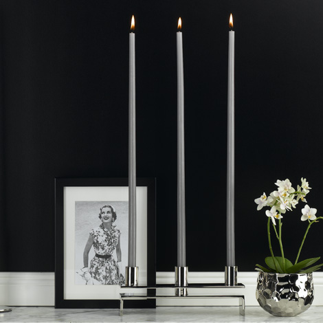 tizian engels kerzen. Black Bedroom Furniture Sets. Home Design Ideas