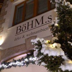 boehms-engels-fernsehn