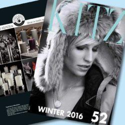 engels-im-kitz-magazin-dez-2016