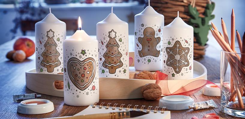 sonderkerzen-weihnachten-lebkuchenkerzen_bearbeitet